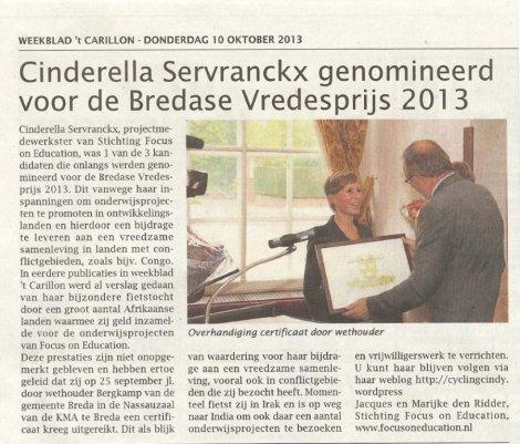 Carillon Vredesprijs Breda 10-10-2013 002