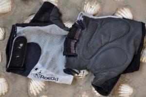Roeckl Gloves