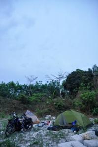 Camp Brendan