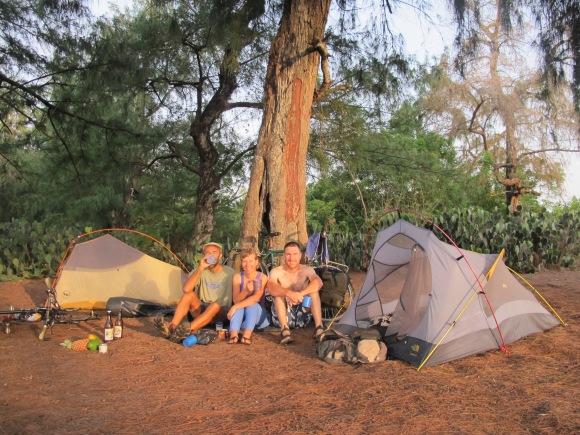 Photos voyage fin 2012-2013 Senegal-Cameroun 1178