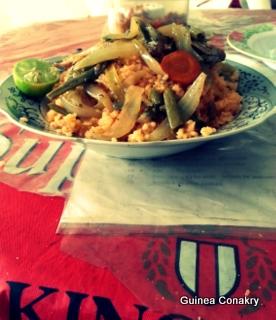 F Food (4)