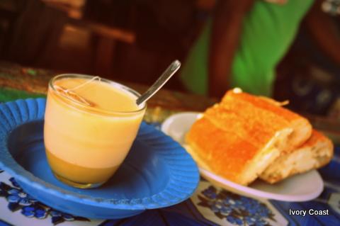 T Tea Culture (2)