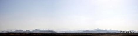 DSC_0004 panorama