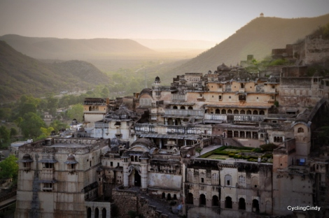 Bundi Beauty