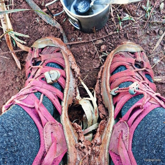 its-zero-degrees-muddy-time-to-wear-heavier-shoes-i-carry-them-with-me-so