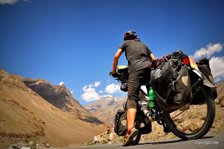 Himalaya 2014