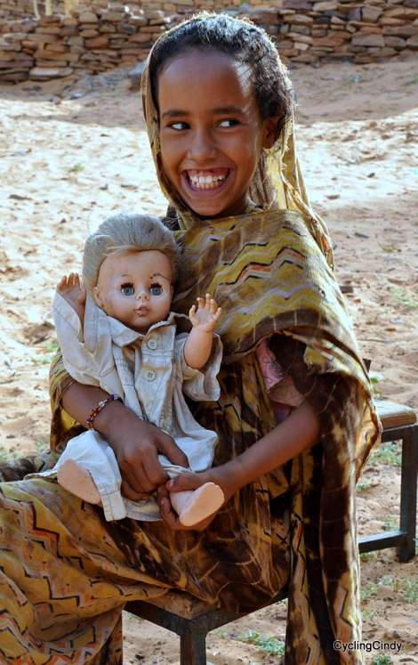 10-2012 Mauretania