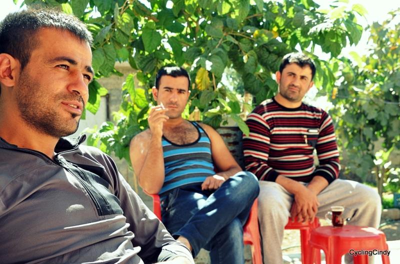 10-2013 Iraq