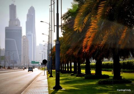 12-2013 Emirates