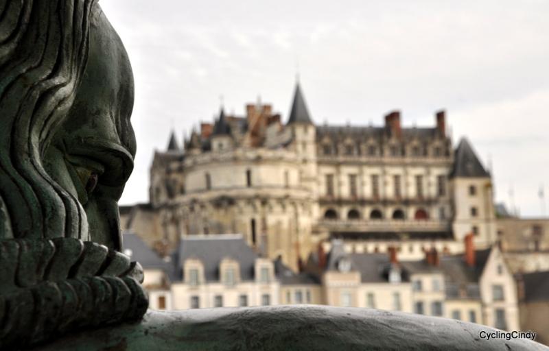 6-2012 France