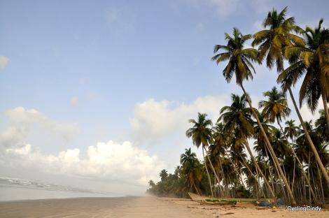 3-2013 Ghana