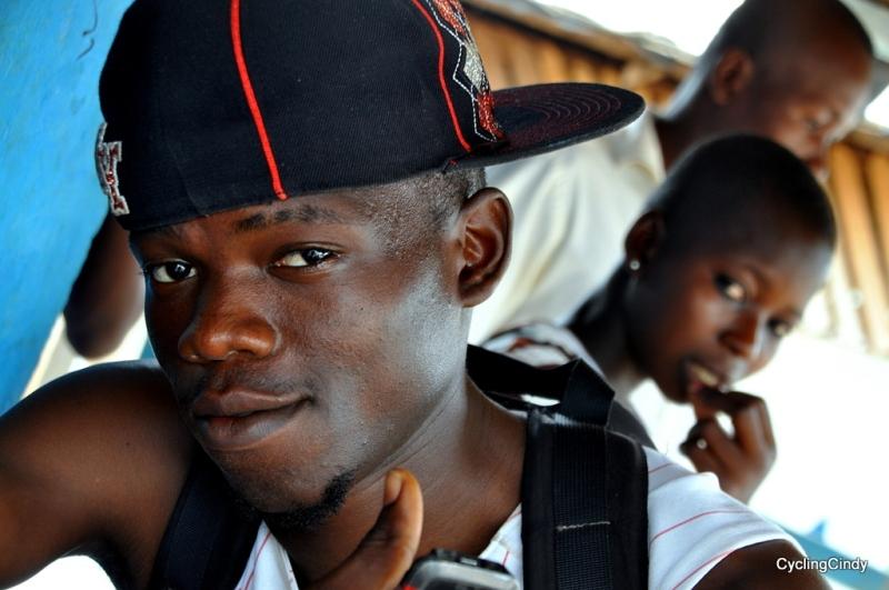 3-2013 Ivory Coast