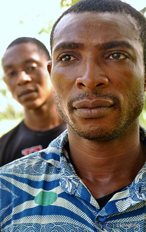 5-2013Nigeria