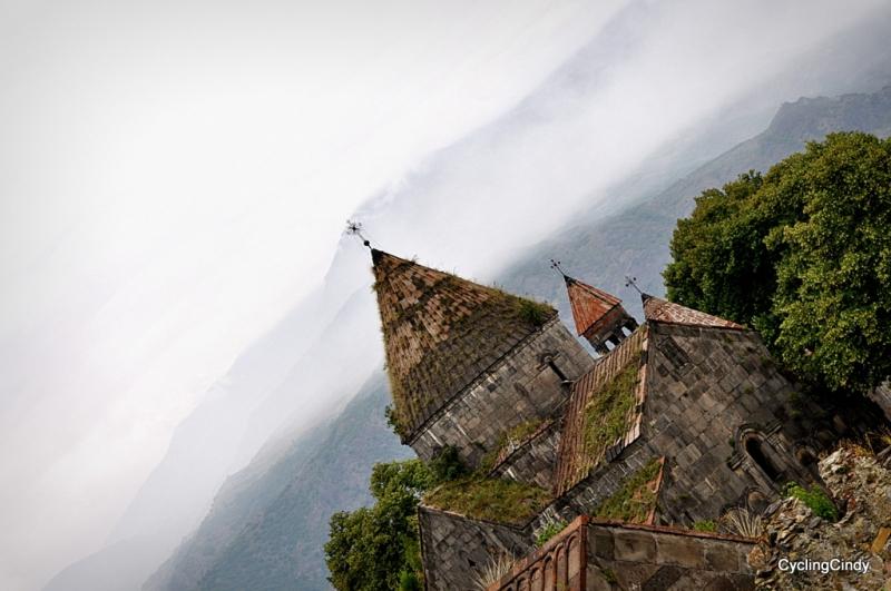 7-2013 Armenia