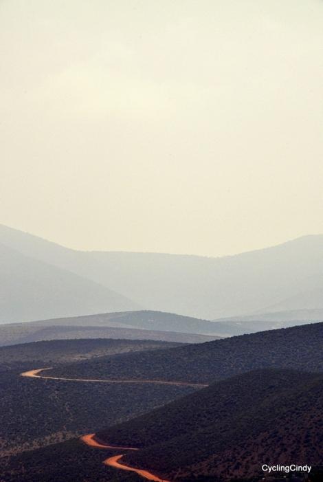 9-2012 Marokko