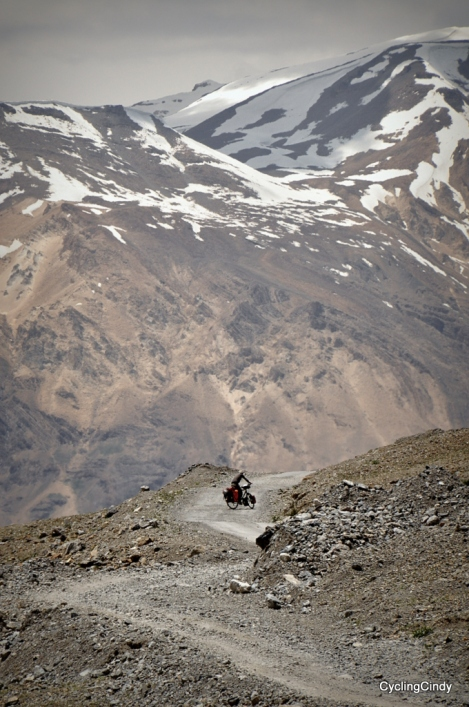7-2014 Spiti and Lahaul