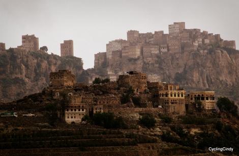 July 2007 Yemen