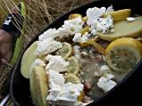 Bramborove, which means potato