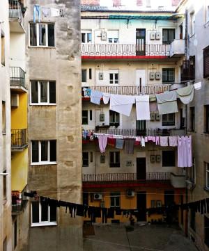 Rijeka laundry service