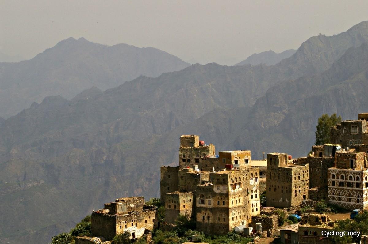 2007 Yemen,