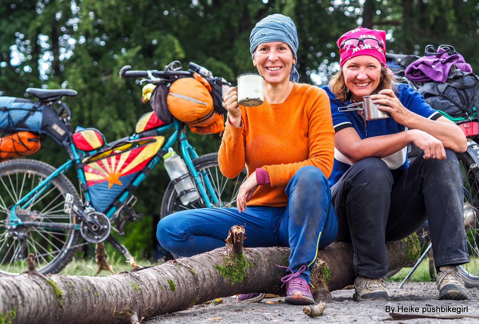 Cycling Cindy-19
