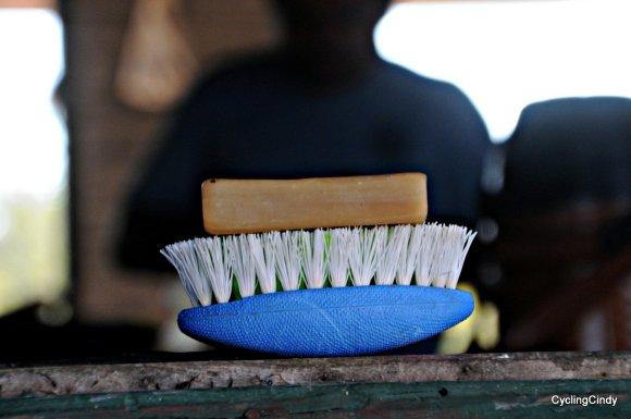 1-Soap Paraguay-001