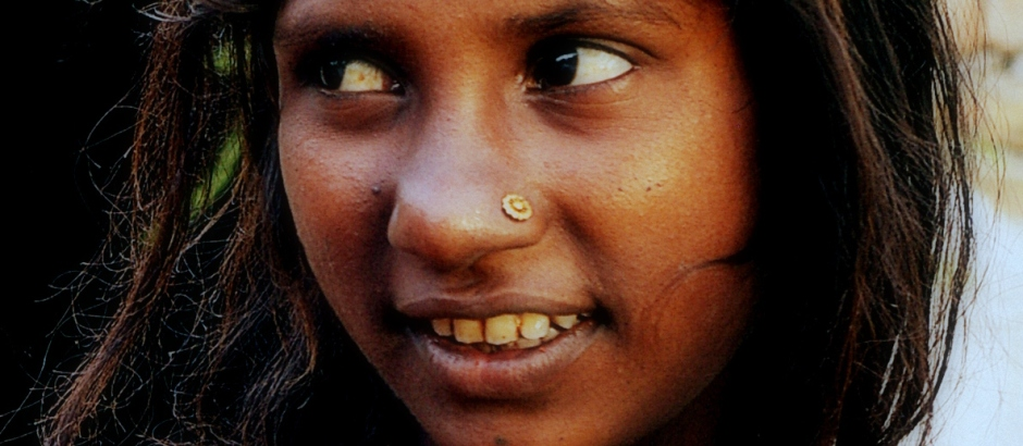 1-Dalit